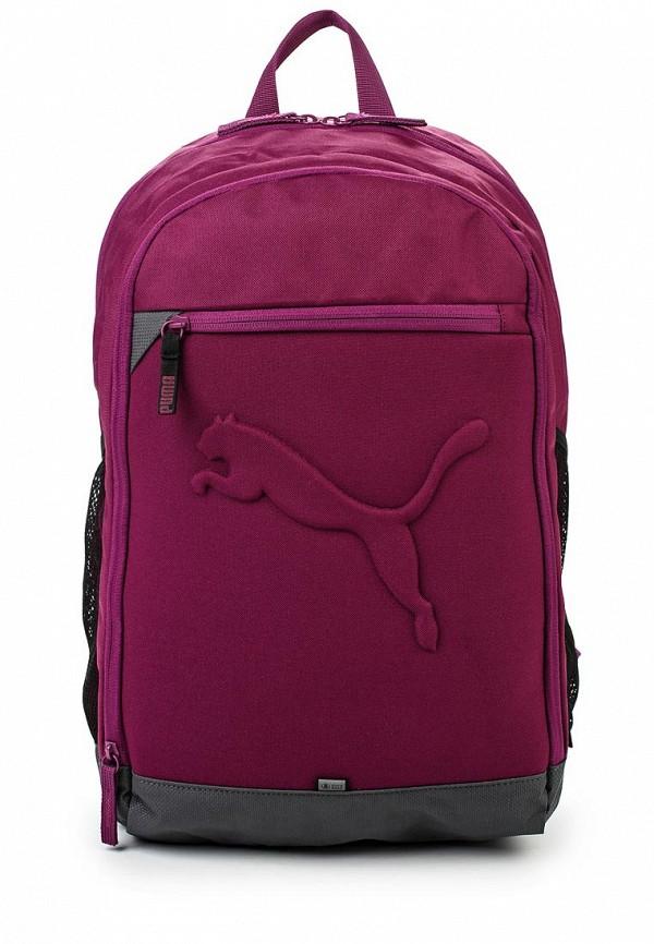 Спортивный рюкзак Puma 7358112