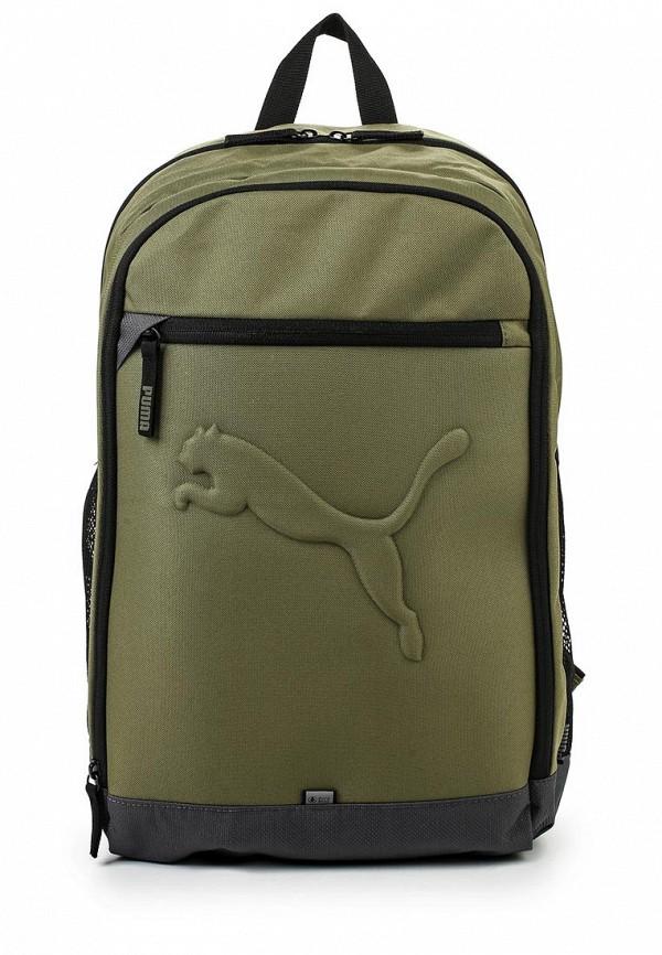 Спортивный рюкзак Puma 7358113