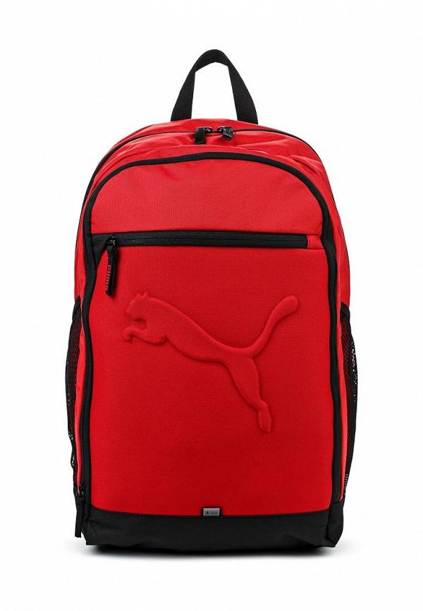 Городской рюкзак Puma 7358114