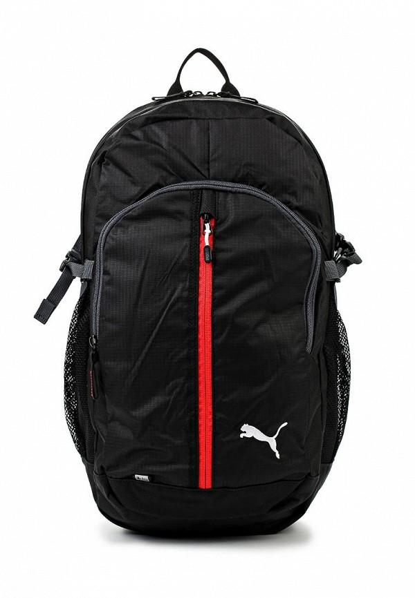 Спортивный рюкзак Puma 7375801
