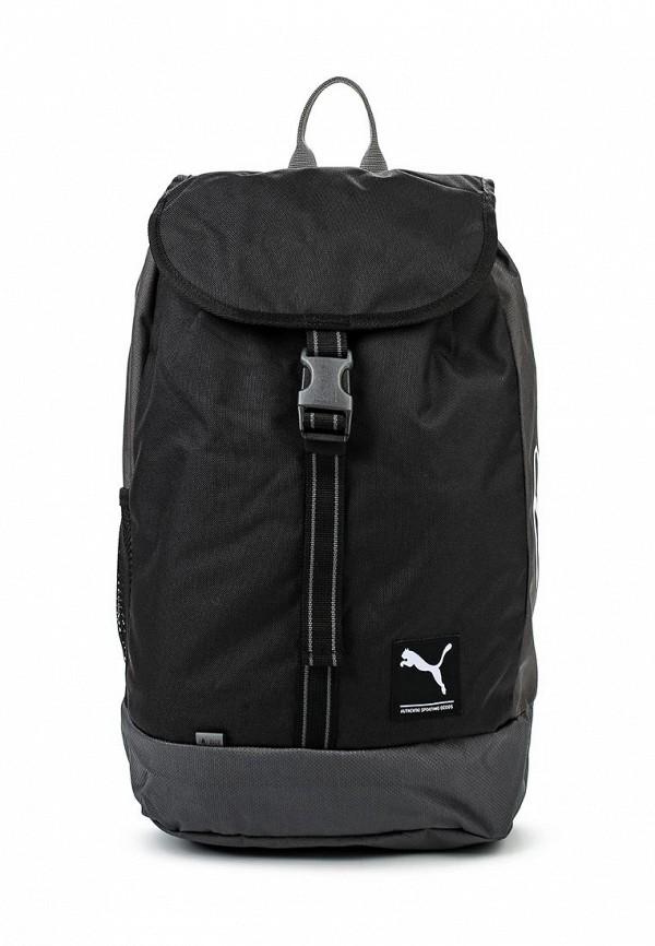 Городской рюкзак Puma 7410201