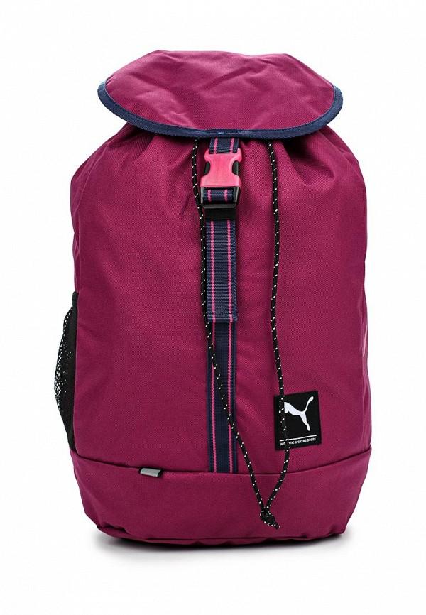 Спортивный рюкзак Puma 7410203
