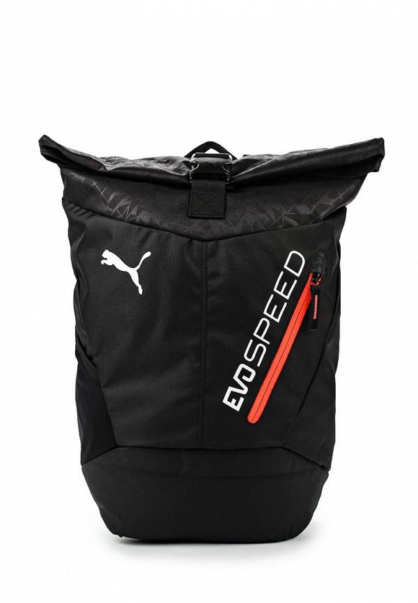 Спортивный рюкзак Puma 7430801