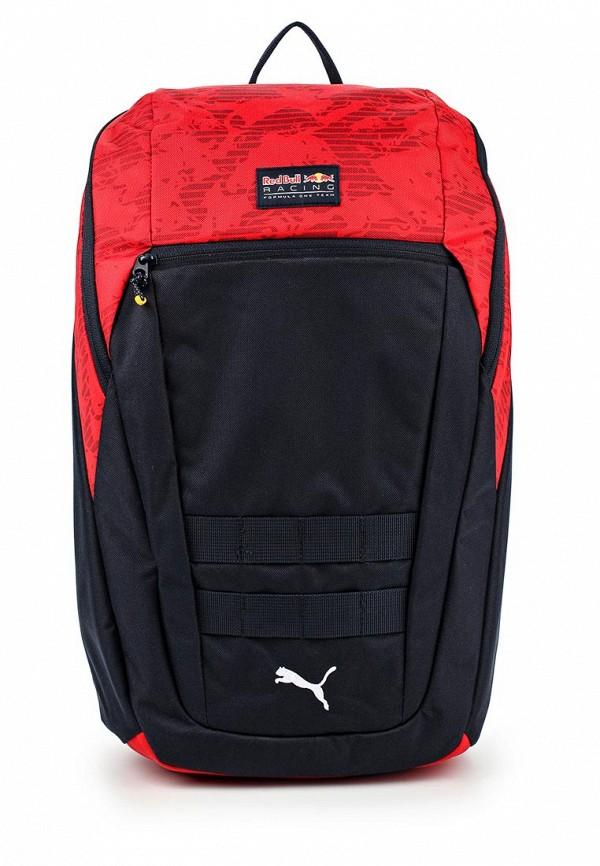 Рюкзак Puma 7428402