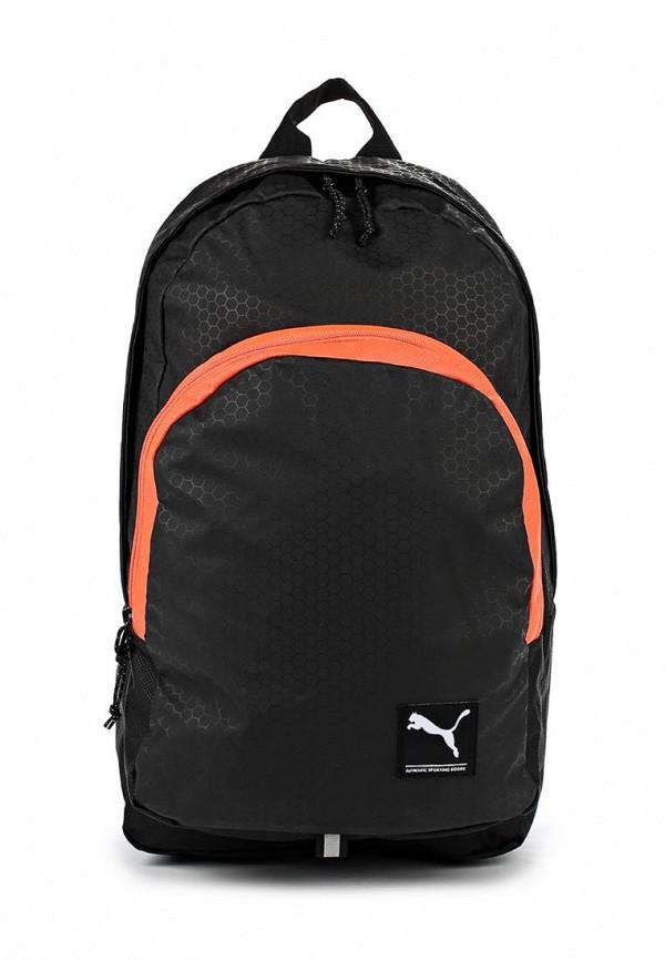 Спортивный рюкзак Puma 7298839