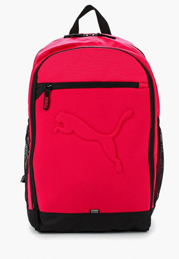 Рюкзак PUMA PUMA PU053BUUTG11 рюкзак puma puma pu053bwuth43