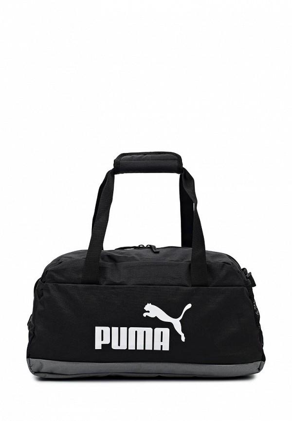 купить Сумка спортивная PUMA PUMA PU053BUUTH57 по цене 2090 рублей
