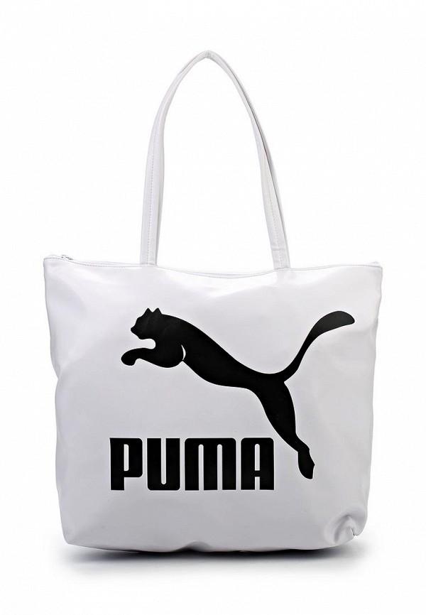 Puma Puma PU053BWDSY36