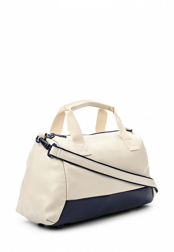 Сумки Puma Limited Edition Bag - fashionstreetru