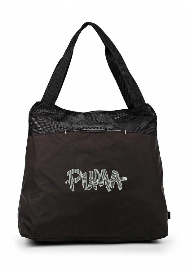 Текстильная сумка Puma 7379501