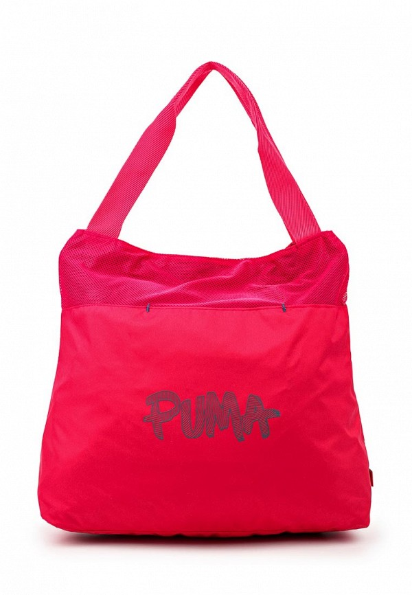Сумка Puma PUMA Core Shopper