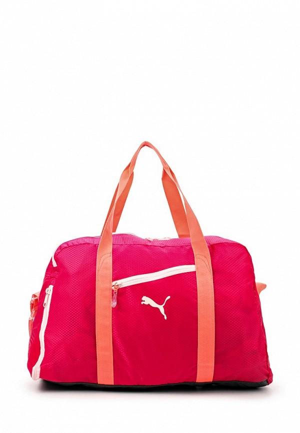 Женская спортивная сумка Puma