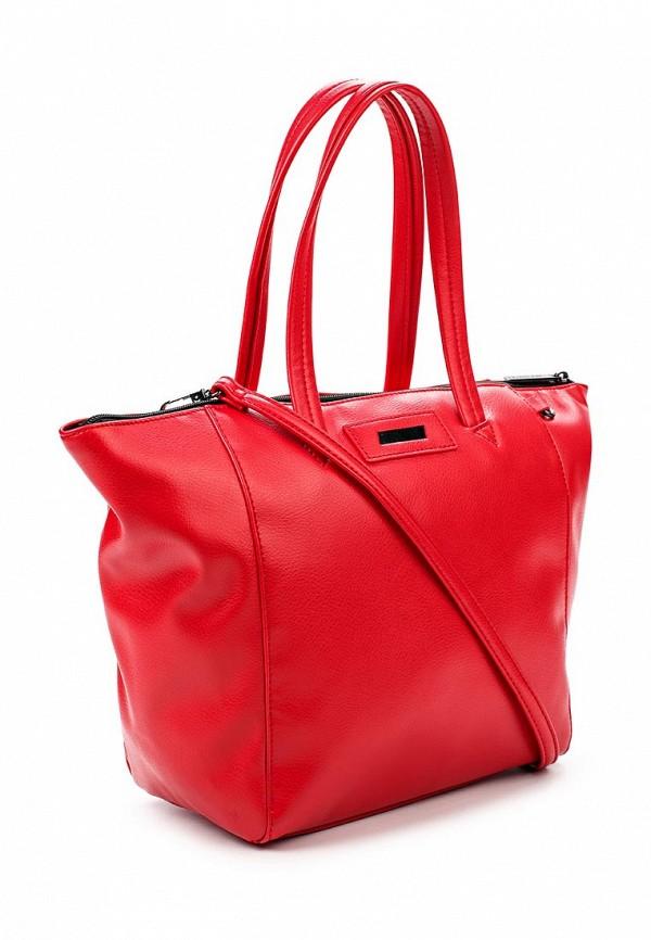 Сумки Puma - купить в интернет-магазине OZONru сумки Puma