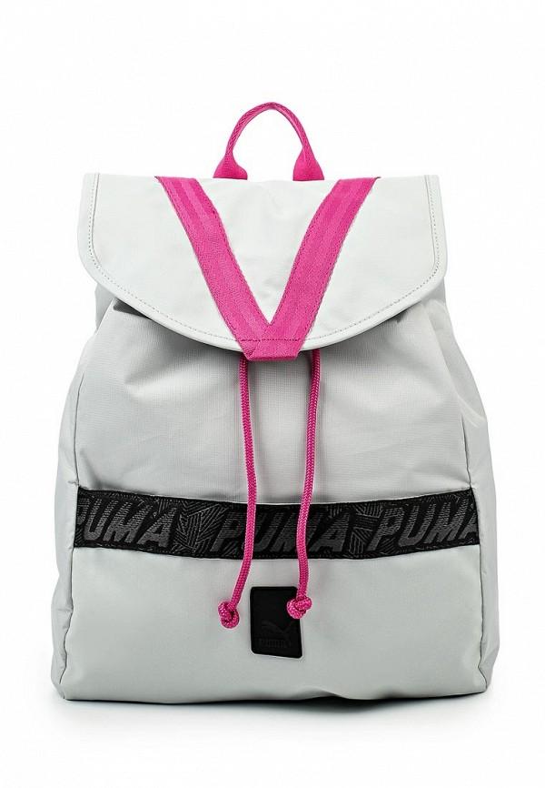 Спортивный рюкзак Puma 7421502