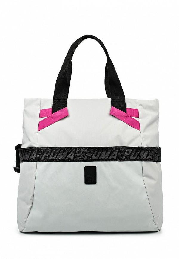 Сумка Puma 7421602