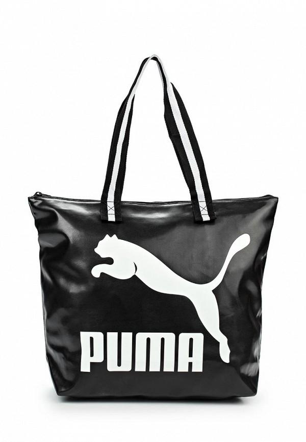 Сумка Puma 7423201