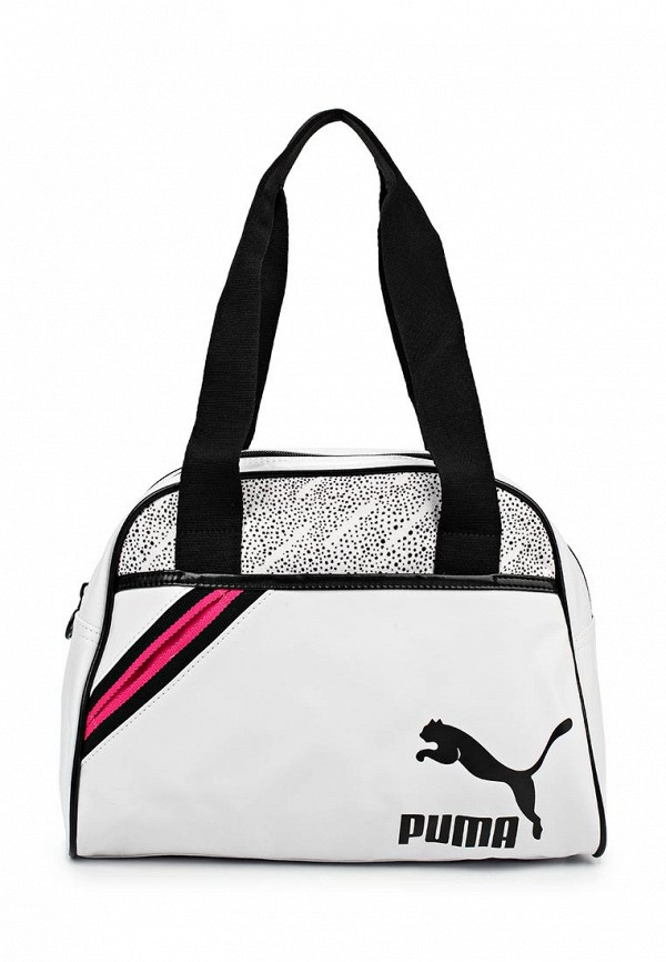 Спортивная сумка Puma 7423403