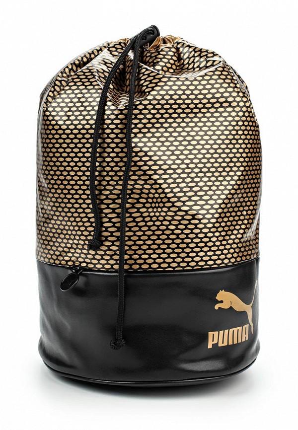 Спортивный рюкзак Puma 7432901
