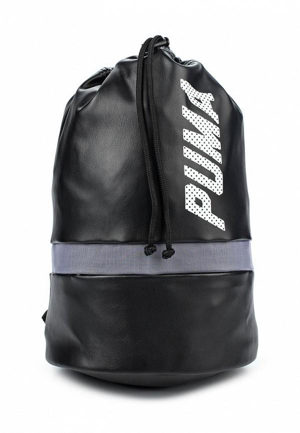 Рюкзак Puma Puma PU053BWQNM99 onkyo tx nr545 silver
