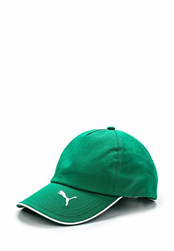 Бейсболка Puma 65383205