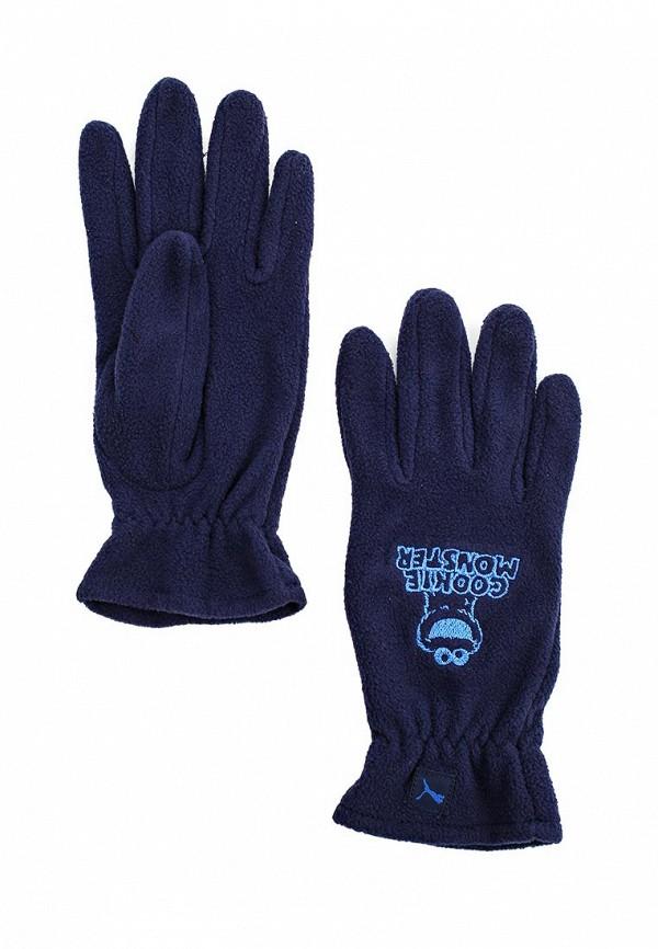 Перчатки Puma 4127101