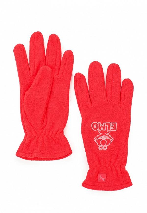 Перчатки Puma 4127102