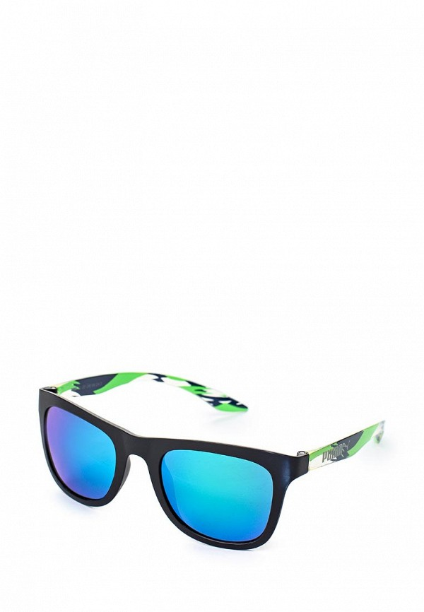 Мужские солнцезащитные очки Puma PU0016S