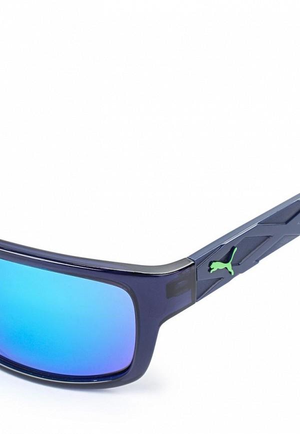 Солнцезащитные очки киров