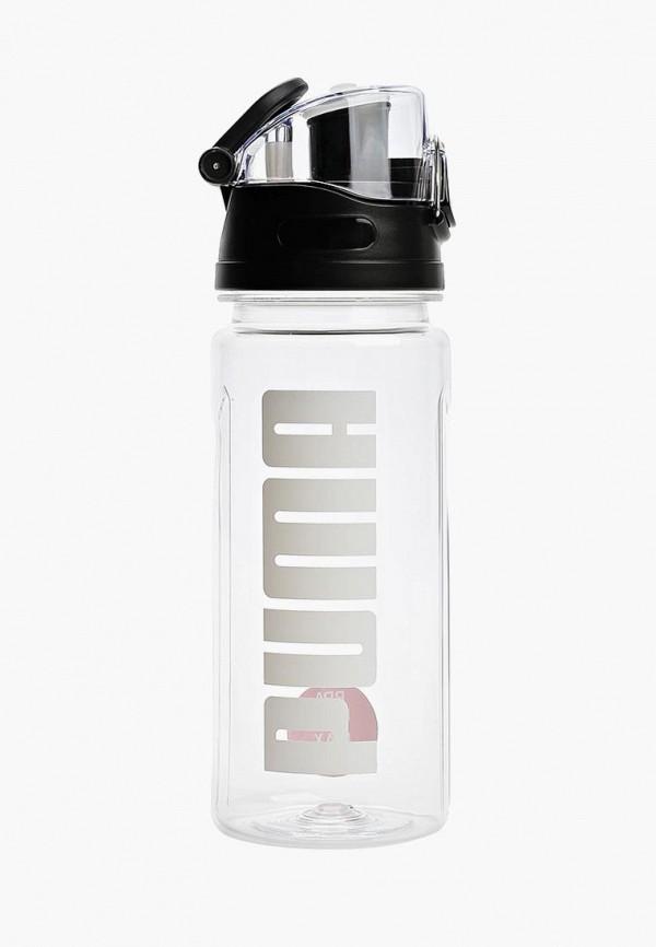 Фото Бутылка PUMA. Купить с доставкой
