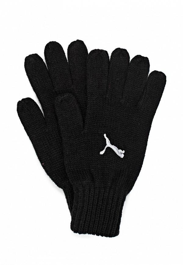 Женские перчатки Puma 4086213