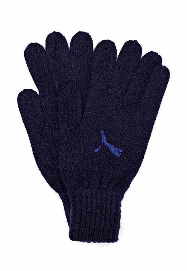Женские перчатки Puma 4086214