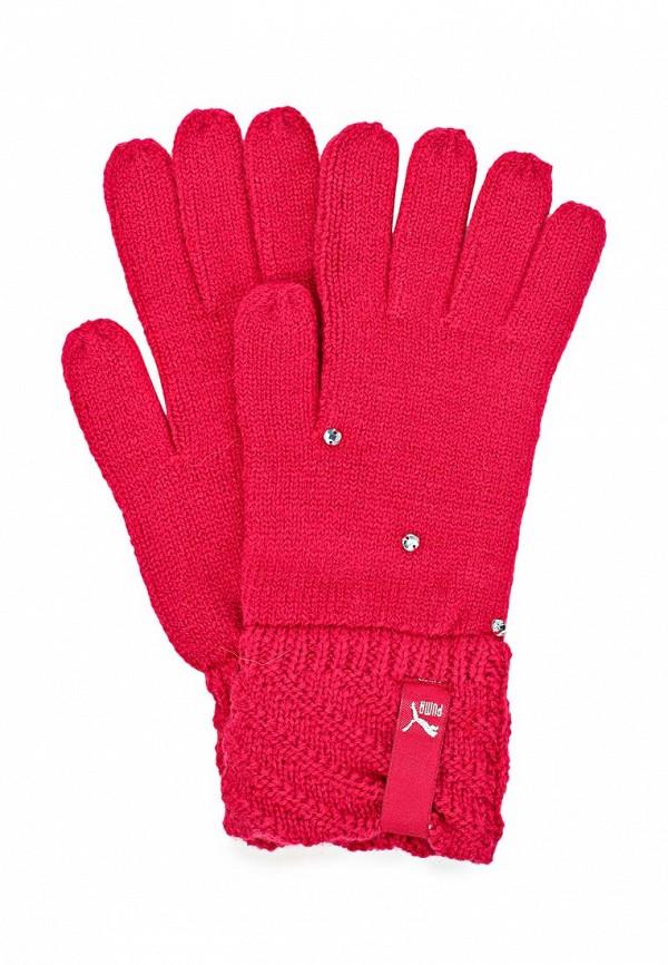 Женские перчатки Puma 4104903