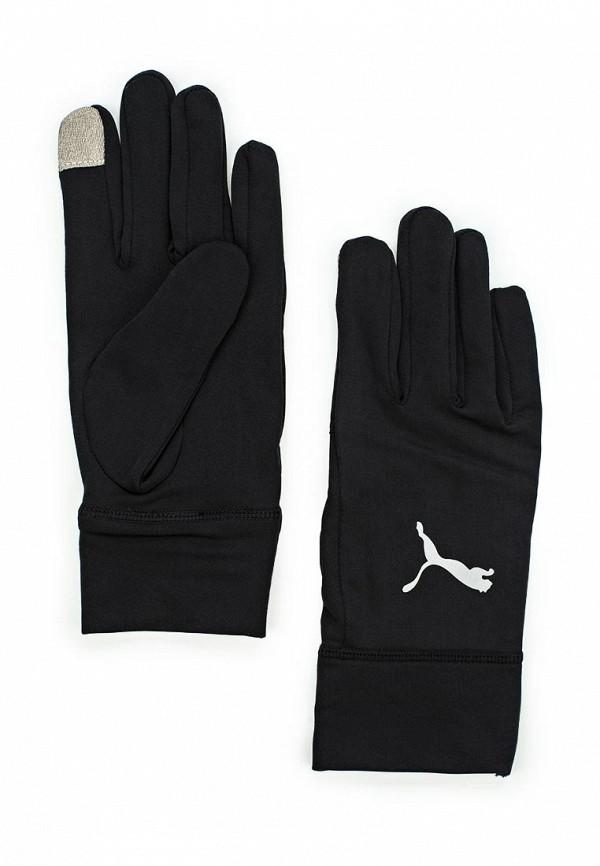 Перчатки Puma 4126706
