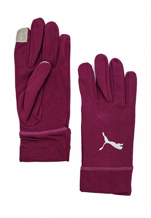 Перчатки Puma 4126707