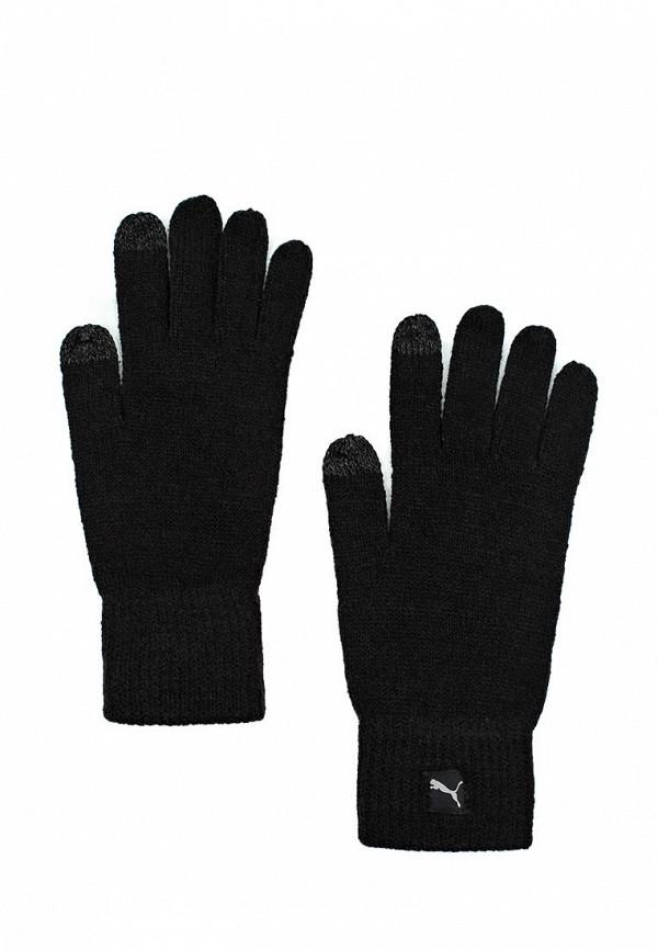 Мужские перчатки Puma 4126901