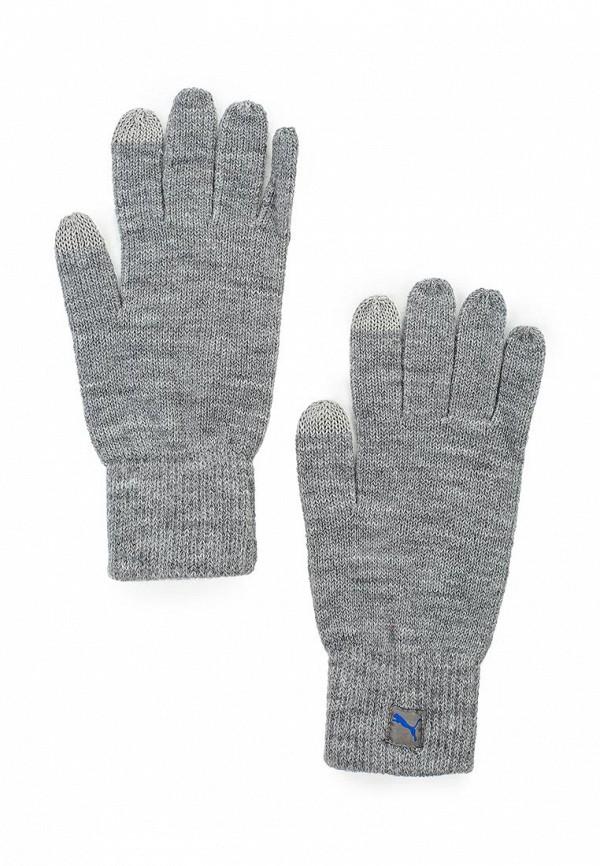 Мужские перчатки Puma 4126902