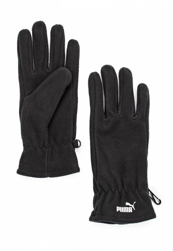 Мужские перчатки Puma 4127301
