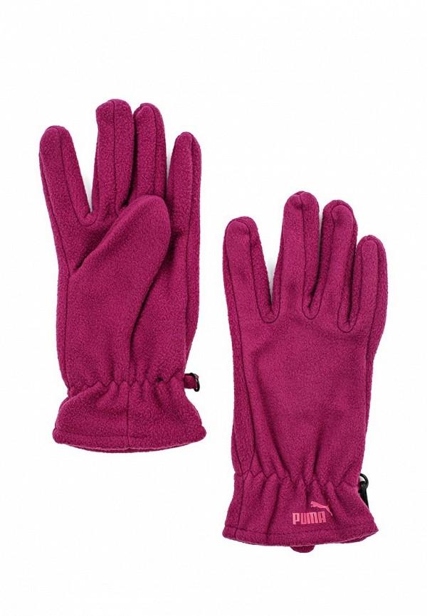 Мужские перчатки Puma 4127302