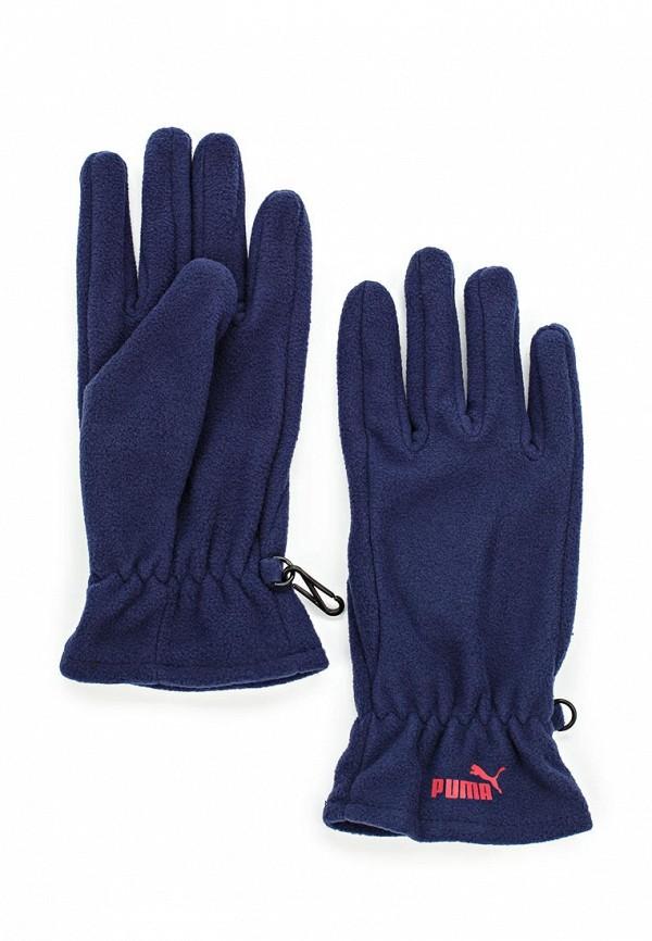 Мужские перчатки Puma 4127303