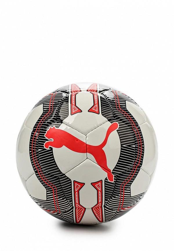 Мяч футбольный Puma 8256221