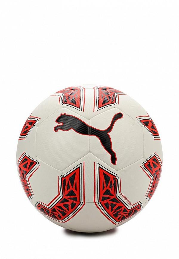 Мяч футбольный Puma 8265702