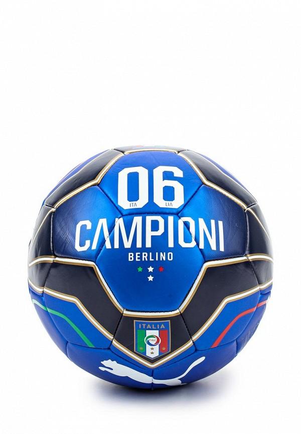 Мяч футбольный Puma 8268501