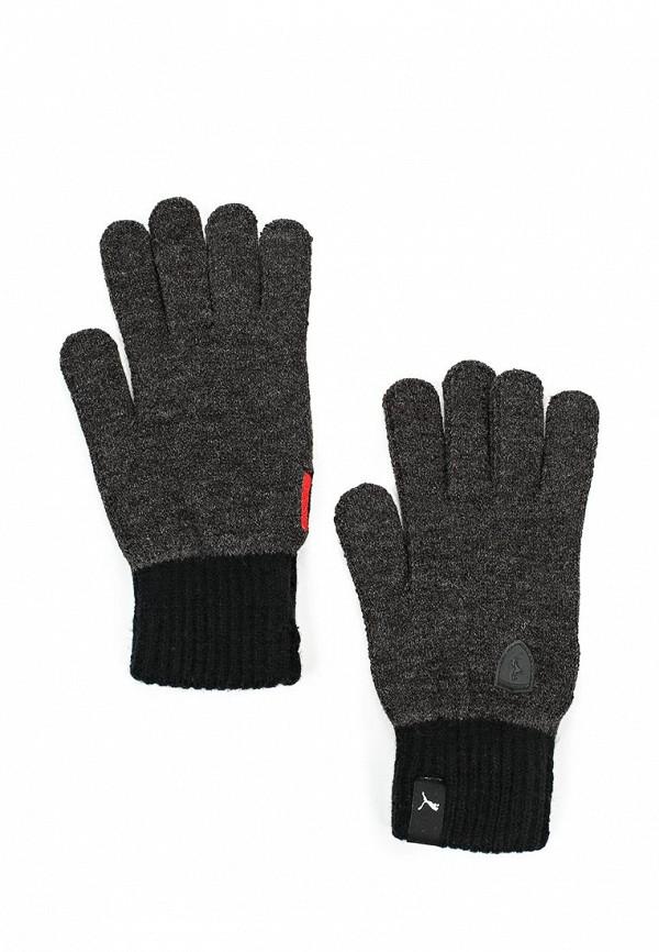 Мужские перчатки Puma 4127601