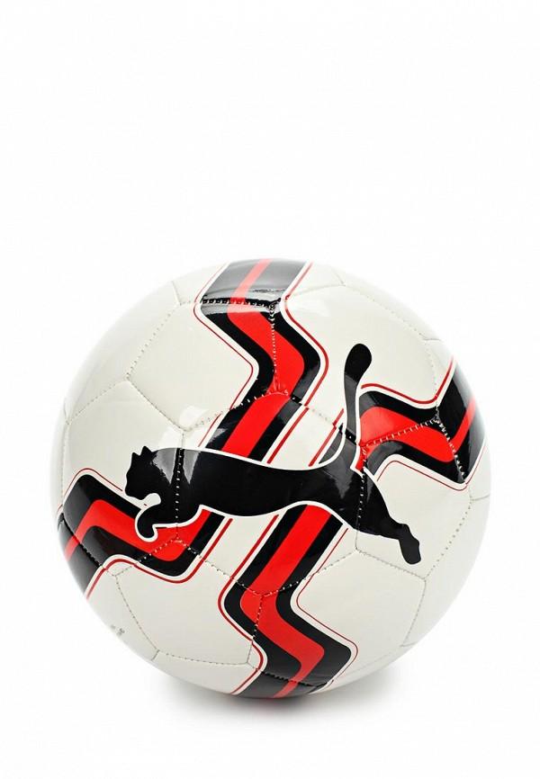 Мяч футбольный Puma 8275802
