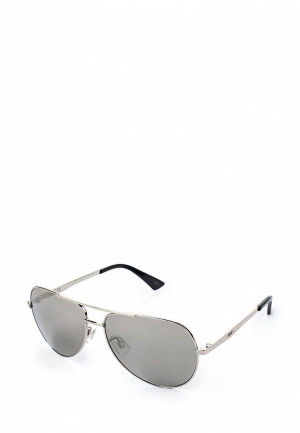 Очки солнцезащитные Puma PE0003S