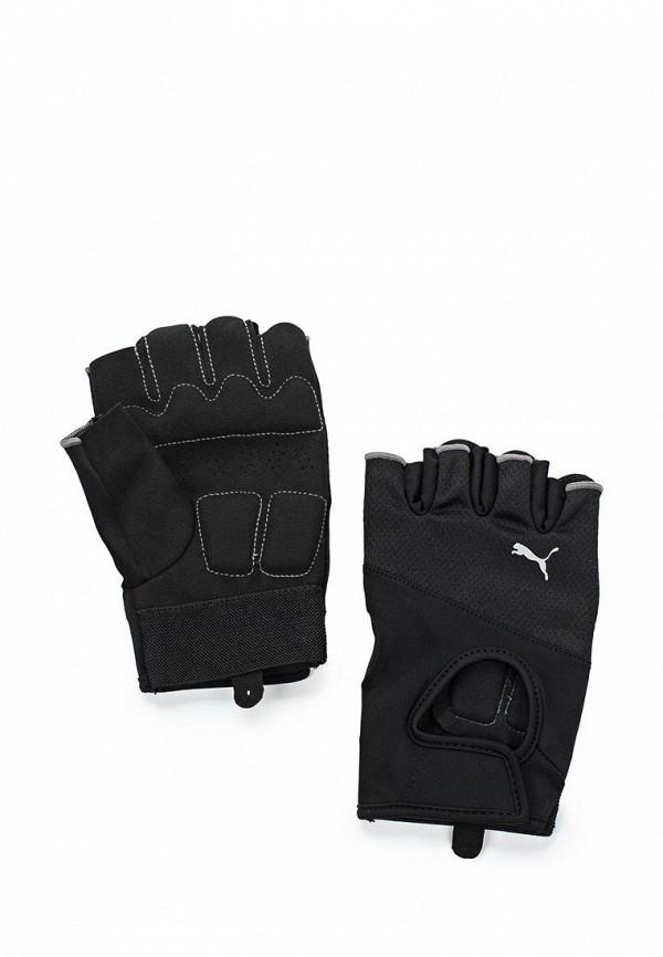 Фото Перчатки для фитнеса Puma. Купить с доставкой