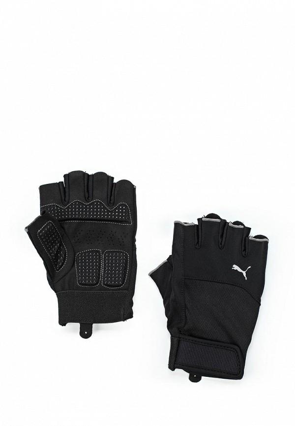 Перчатки для фитнеса PUMA