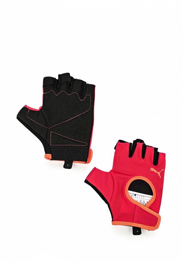 Женские перчатки Puma 4114305
