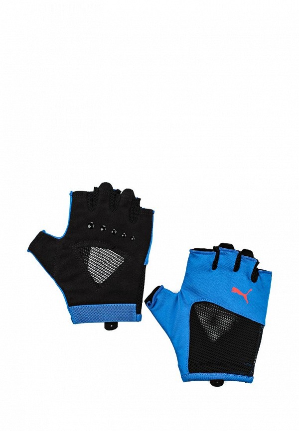Женские перчатки Puma 4126501