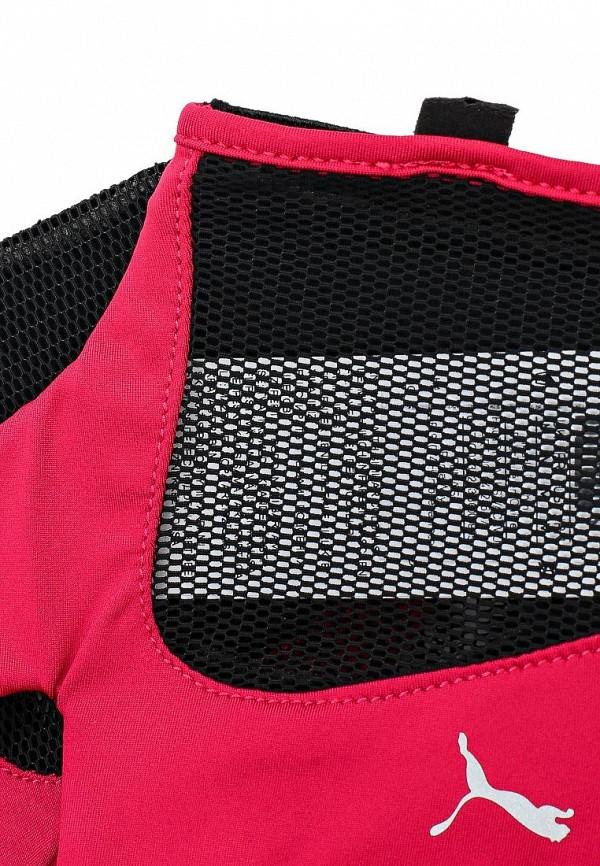 Перчатки для фитнеса PUMA от Lamoda RU